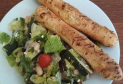 51c221f7a33e4-grilled-fat-chebe-breadsticks