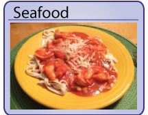 SeafoodButton